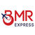 BMR Express International