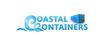 Coastal Containers Australia Pty. Ltd.
