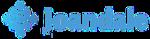 Joandale Enterprise Logo