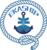 Company Logo Ekaship Hardware Ltd
