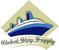 Global Ship Supply Algeria Logo