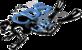 Company LogoCameroon Diving Services Ltd