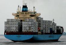 Century cargo