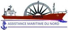 Assistance Maritime du Nord