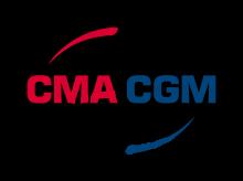 CMA CGM Shipping Agencies