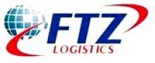 FTZ Logistics
