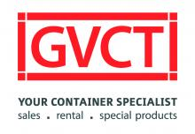 Grand View Container Trading (HK) Co.,Limited