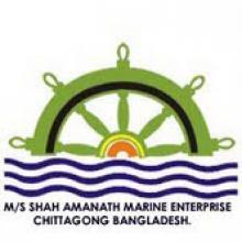 Shah Amanath Marine Enterprise