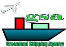 Greenland Shipping Agency