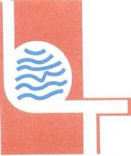 Land Ocean Trading (Pvt.) Ltd.Logo