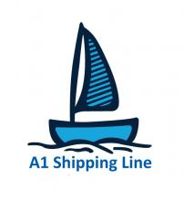 A1 Shipping Line