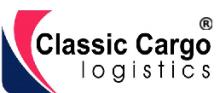 Classic Cargo Logistics