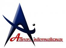 Aaras International