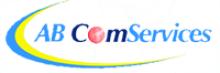 AB Com Services B.V.
