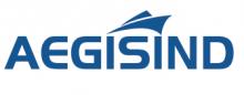 Company Logo AEGIS INDUSTRY(SHANGHAI)CO.,LTD