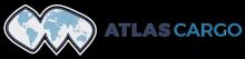 Atlas Cargo logo