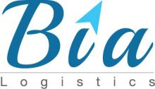 BIA LOGISTICS PRIVATE LIMITED