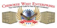 Cherokee West Enterprises Inc