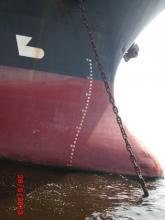 Ship scrap &metal Trading