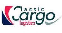 Classis Cargo Logo