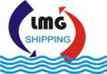 Lamar group for shipping and marine agencies