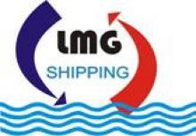 Lamar group for shipping and marine agencies
