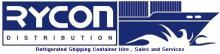 Rycon Distribution Container Services