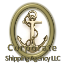Corporate Shipping Agency LLC