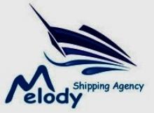 Melody Shipping Agency