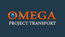 Omega Project Transport