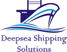 Deepsea Shipping Solutions
