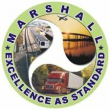 A-Marshall Packers and Movers