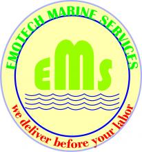 Emotech Marine Nigeria Ltd
