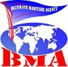 Bluewave Maritime Agency, Inc.