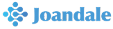 Joandale Enterprise Logo