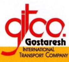 Gostaresh Int'l Transport Co (Gitco)