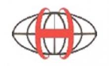 Horizon Freight Services