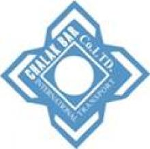 Chalakbar International Transport Co