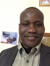 TOUBA MBACKE IMPORT EXPORT
