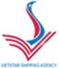 Viet Star Shipping Agency co.,ltd