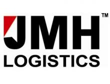 JMH LOGISTICS LTD.