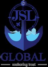 JSL Global
