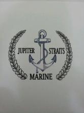 JUPITER STRAIRS MARINE SDN BHD