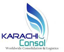 Karachi Consol