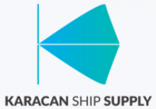 KARACAN SHIP SUPPLY logo