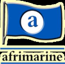 AFRIMARINE SARL