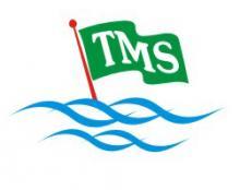 CV. TUMORANKS MARINE SERVICES logo