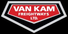 Van-Kam Freightways Ltd