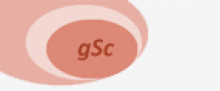 Global SHIPPING & company - gSc