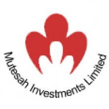 Mutesah Investments Ltd